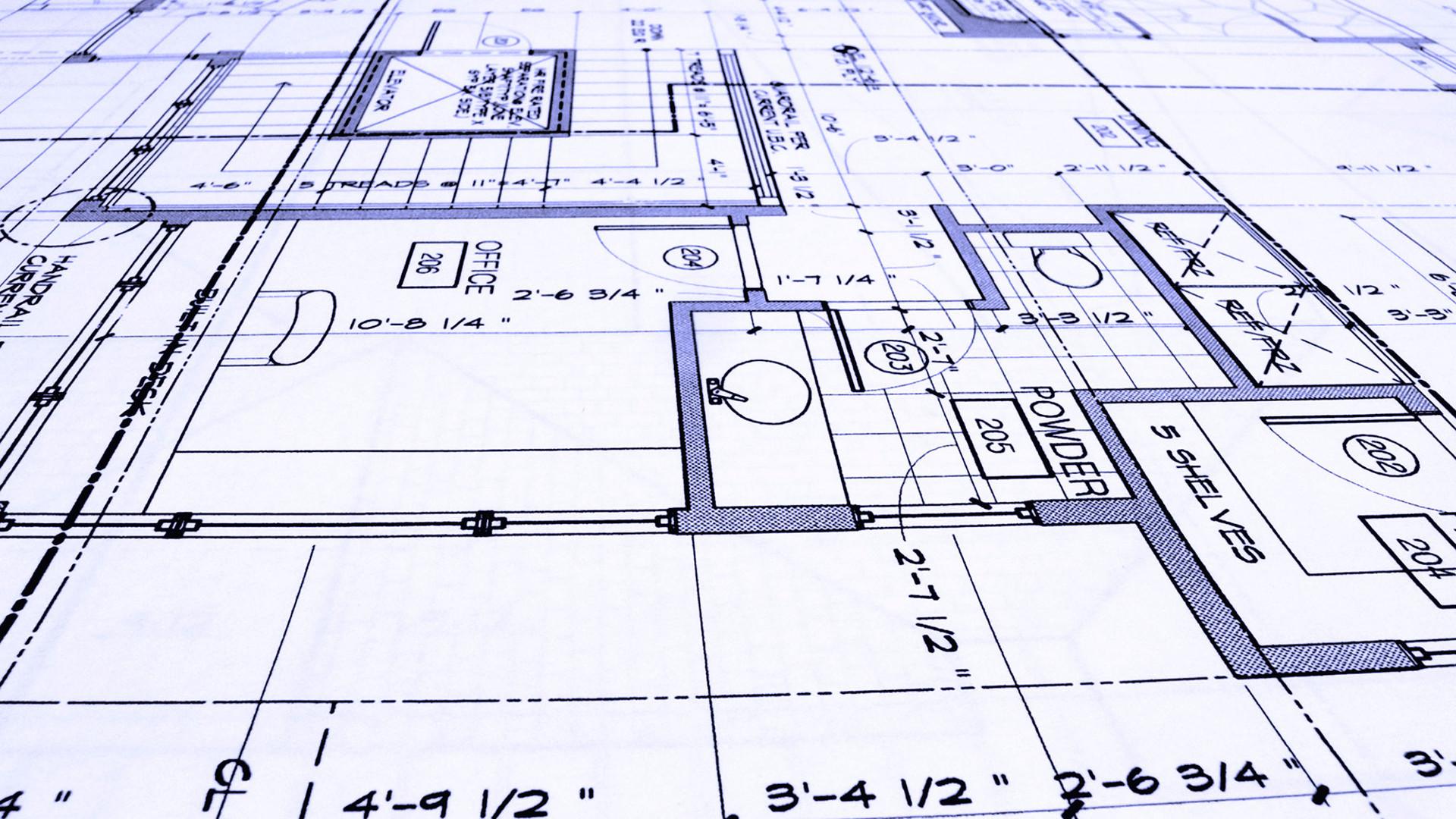 Background Property Developments : Greenwich home builder